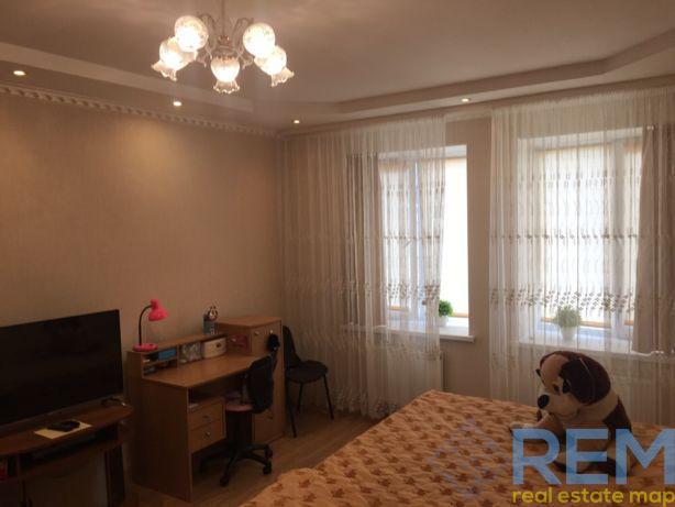 продажа двухкомнатной квартиры номер A-138911 в Киевском районе, фото номер 10